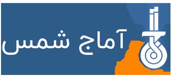 Amaj_Logo_Top