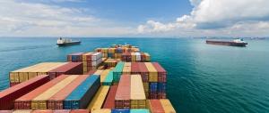 پنج گام ثبت سفارش واردات کالا به مناطق آزاد